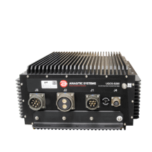 UPS-DC2800 Power Supply