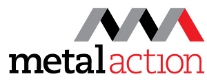 MetalAction_logo_2015