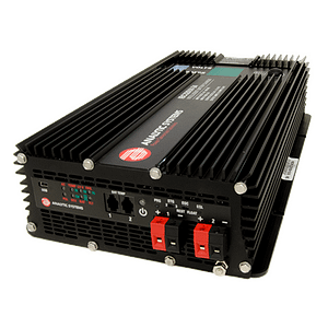 Battery Chargers – Analytic Systems