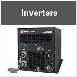 Inverters - Digital