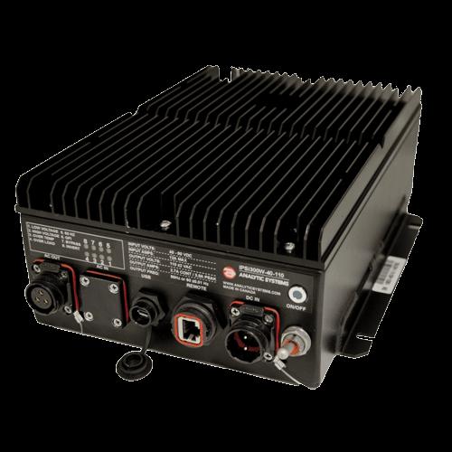 Product image of IPSi300W